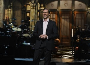Picture of Jon Hamm