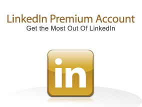 Is LinkedIn Premium worth it?