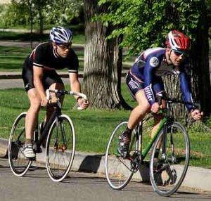 two-bicyclists-out-for-a-ride