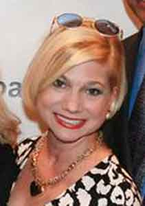 drawing-inspiration-cynthia-dibartolo-creates-a-woman-owned-woman-operated-broker-dealer