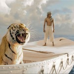 life of pi is a parable for greater professional success