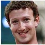 facebook-profile-mark-zuckerberg
